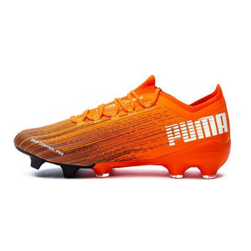 kopačky Puma Ultra 1.1