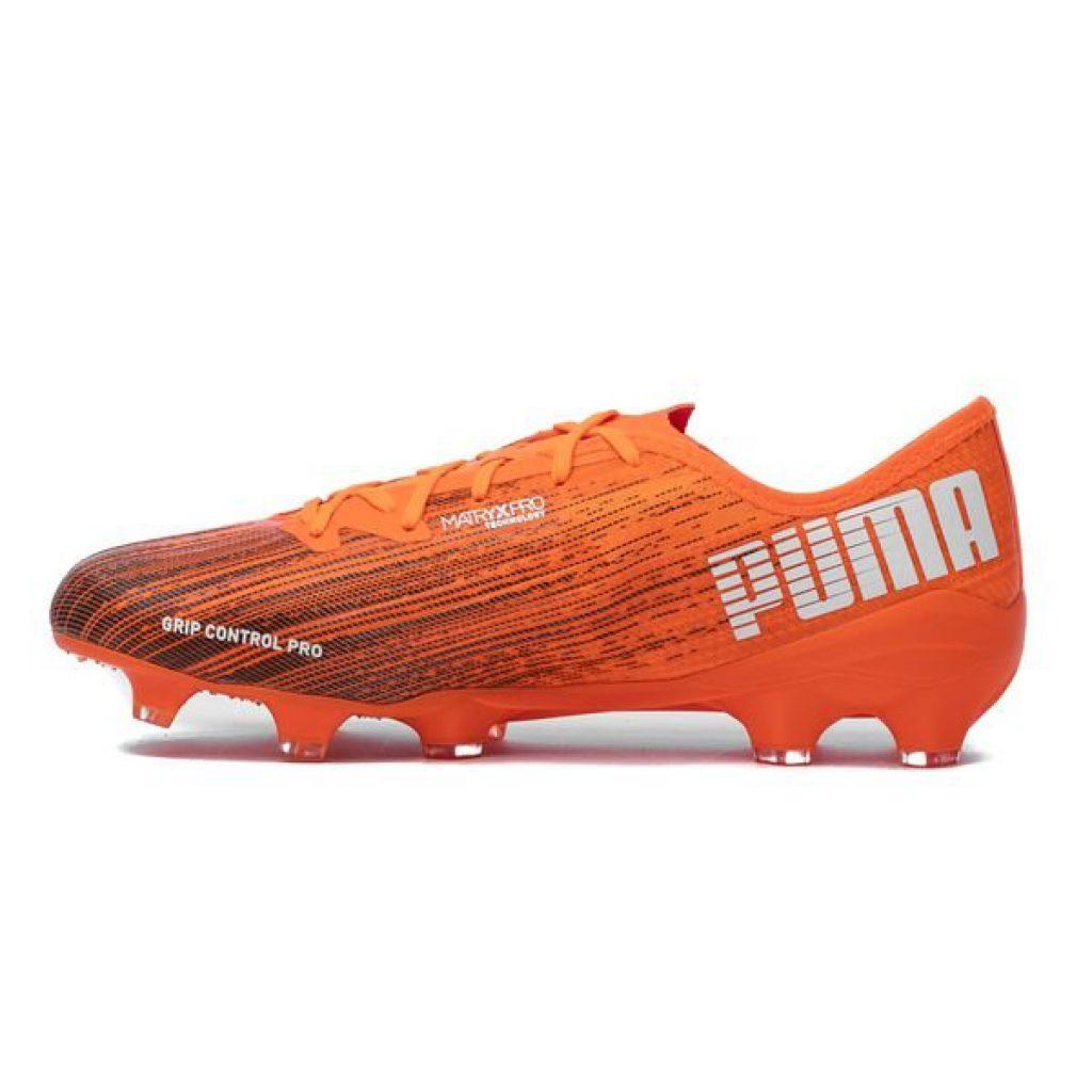 kopačky Puma Ultra 2.1