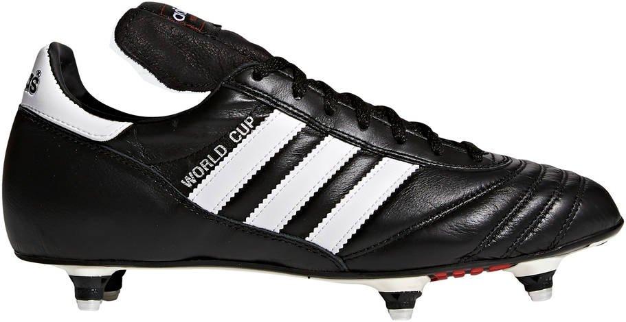 Kopačky adidas WORLD CUP černá