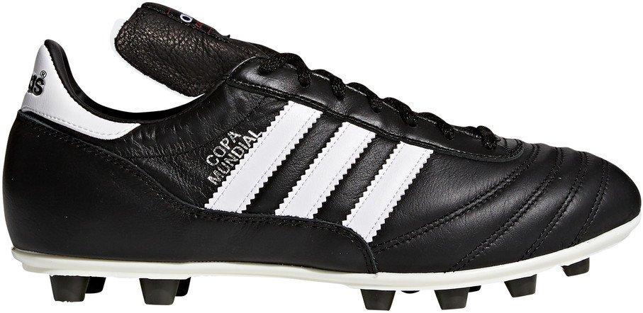 Kopačky adidas COPA MUNDIAL černá