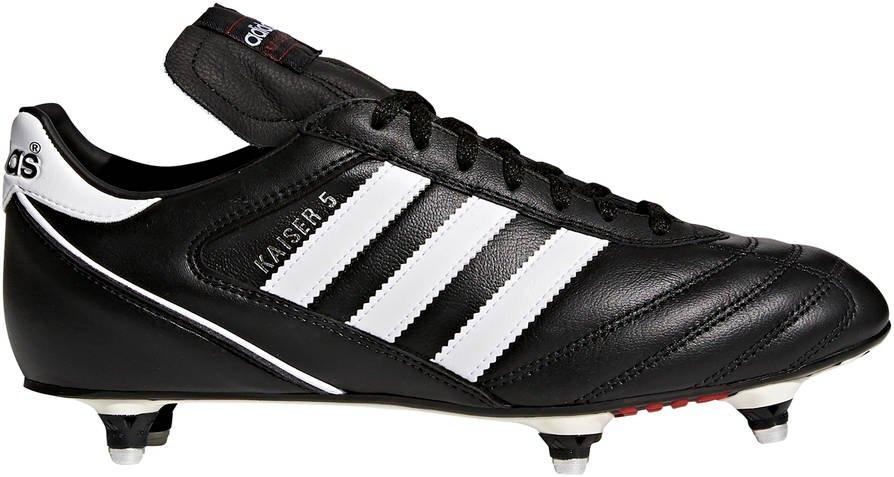 Kopačky adidas KAISER 5 CUP černá