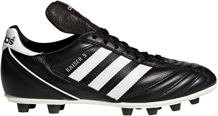 Kopačky adidas KAISER 5 LIGA FG černá
