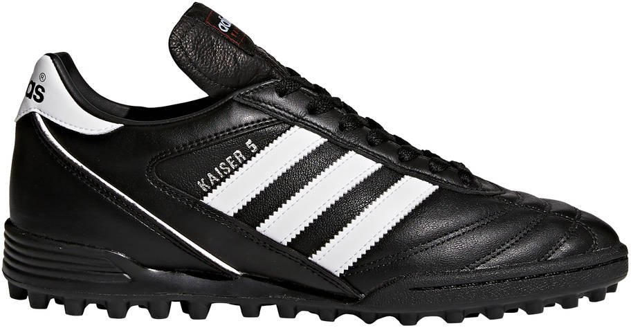 Kopačky adidas KAISER 5 TEAM černá