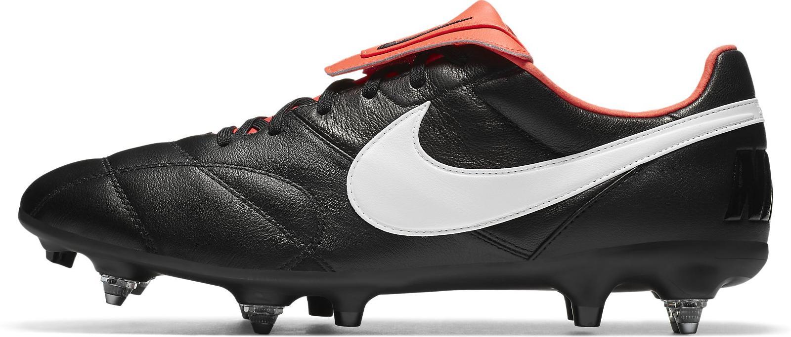 Kopačky Nike THE  PREMIER II SG-PRO AC