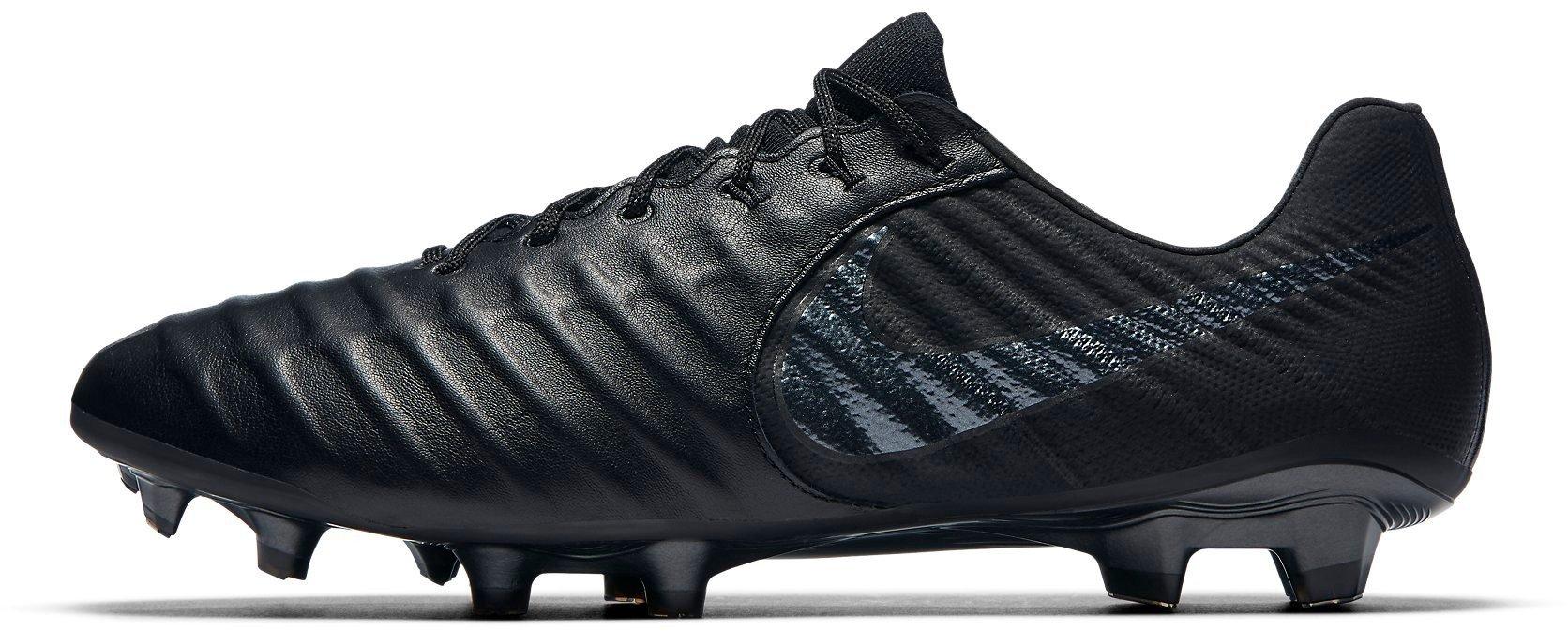 Kopačky Nike LEGEND 7 ELITE FG černá