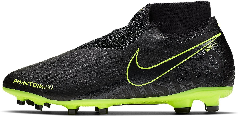 Kopačky Nike PHANTOM VSN PRO DF FG černá