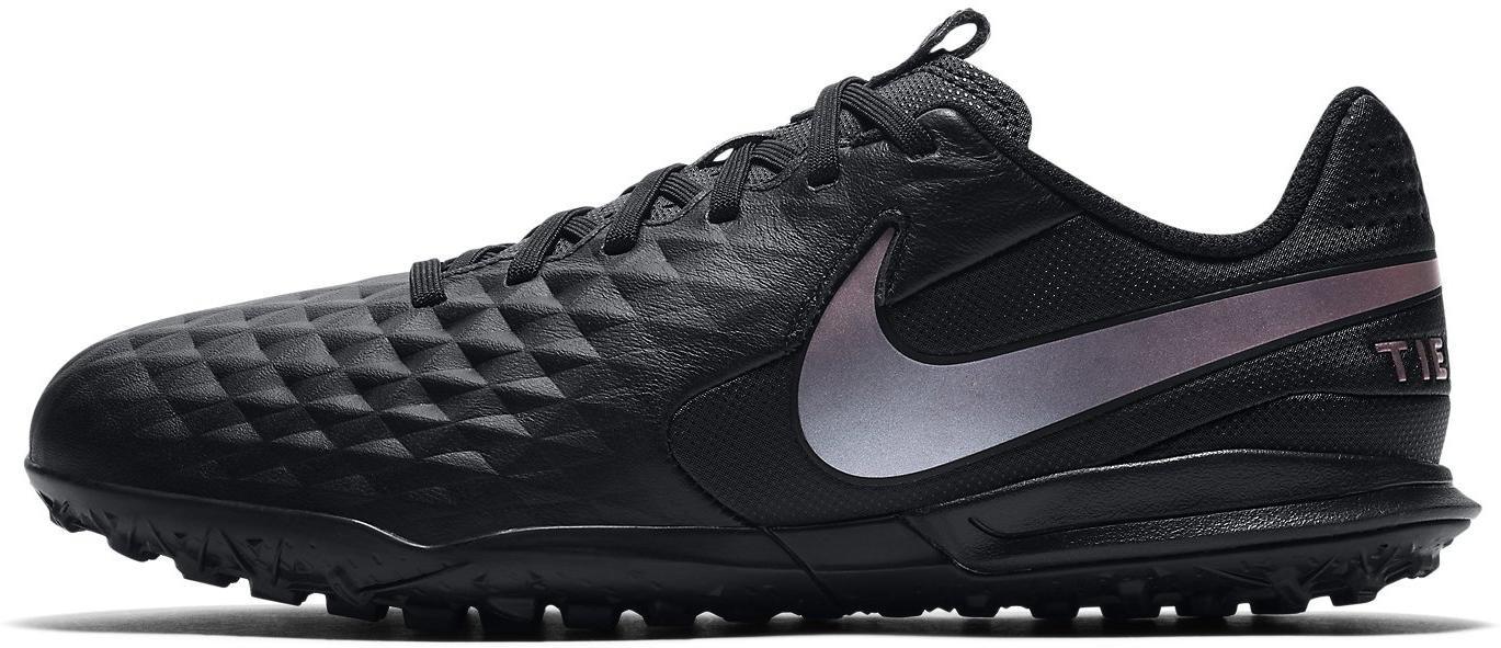 Kopačky Nike JR LEGEND 8 ACADEMY TF černá