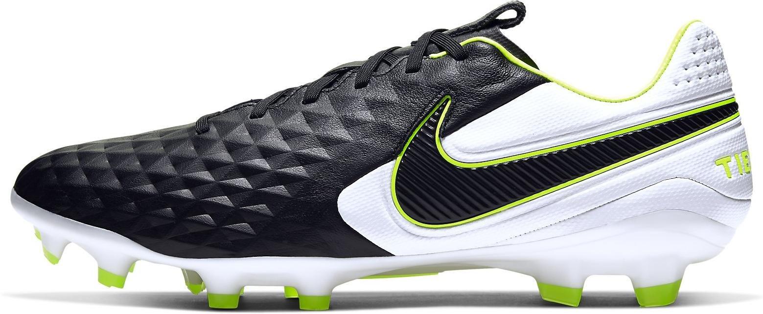 Kopačky Nike LEGEND 8 PRO FG černá
