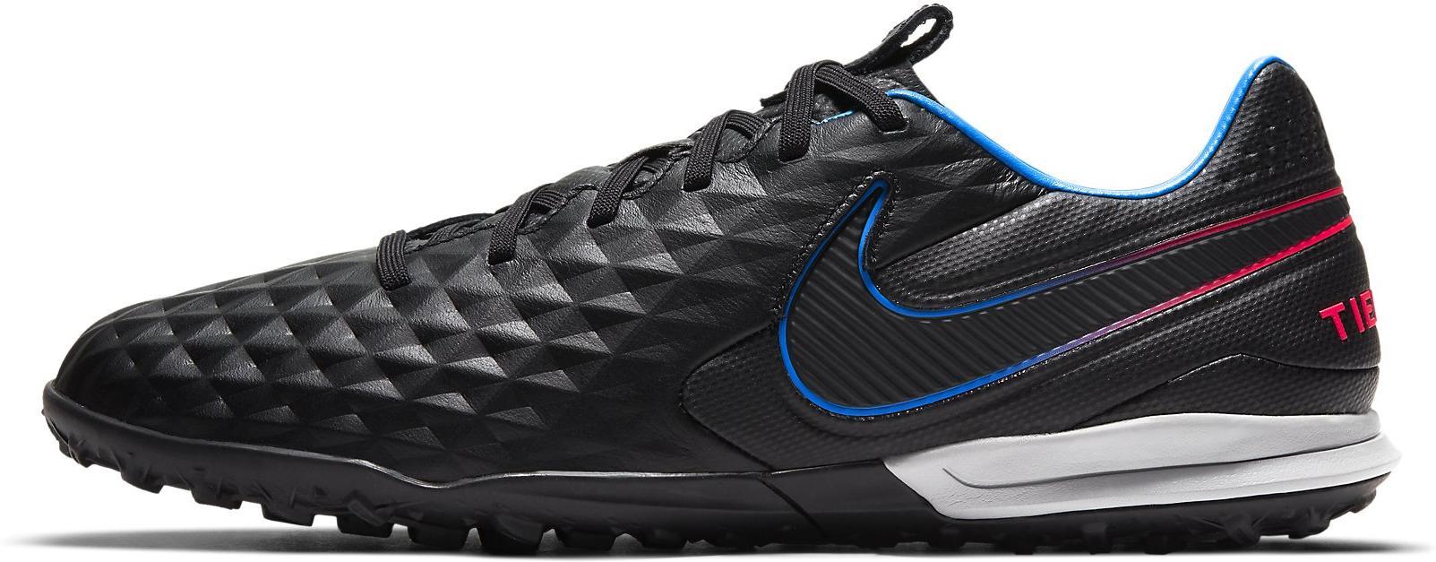 Kopačky Nike LEGEND 8 PRO TF černá