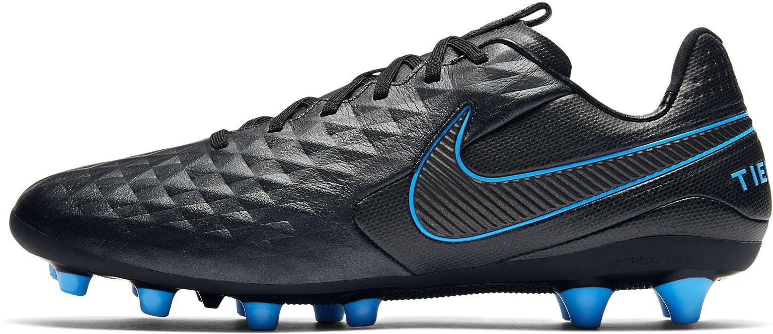 Kopačky Nike LEGEND 8 PRO AG-PRO černá