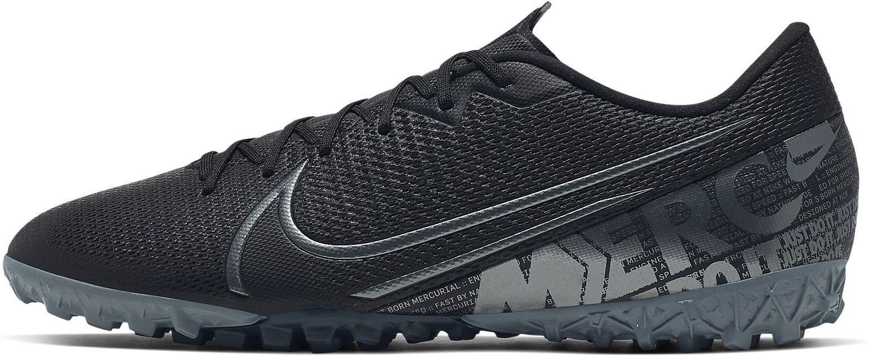 Kopačky Nike VAPOR 13 ACADEMY TF černá