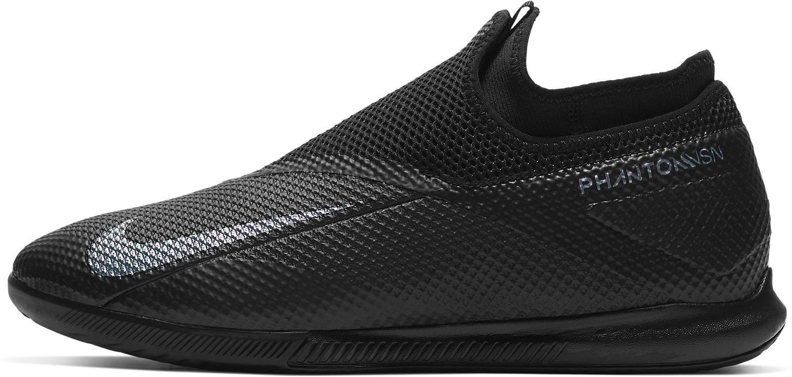 Sálovky Nike PHANTOM VSN 2 ACADEMY DF IC černá