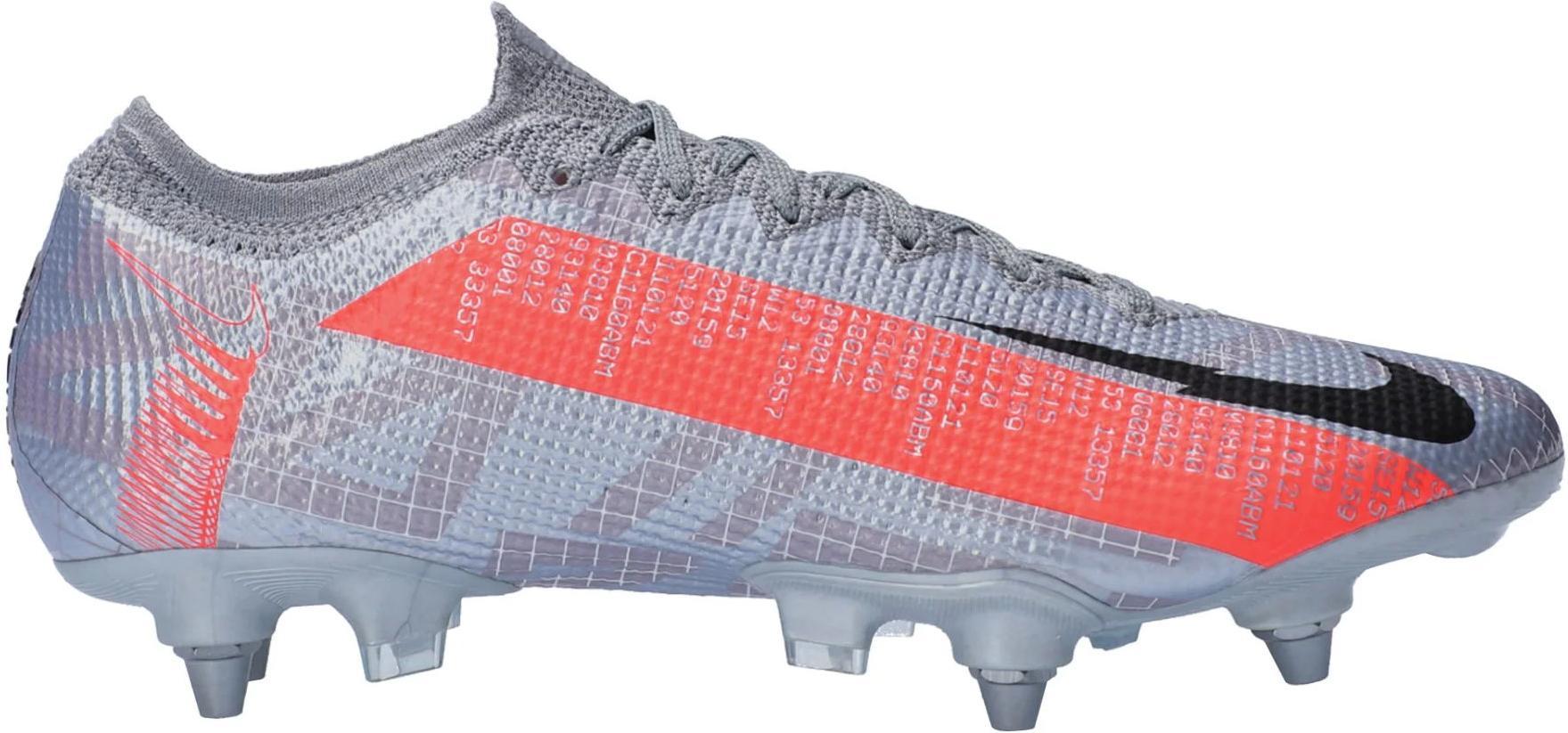 Kopačky Nike VAPOR 13 ELITE SG-PRO