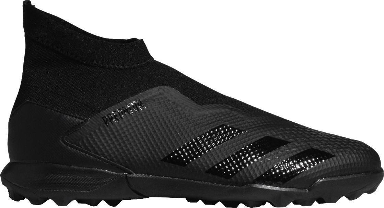 Kopačky adidas PREDATOR 20.3 LL TF černá