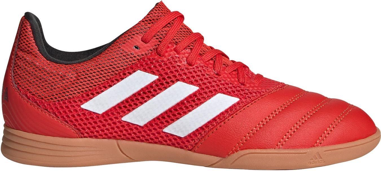 Sálovky adidas COPA 20.3 IN SALA J černá