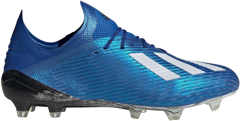 Kopačky adidas X 19.1 FG