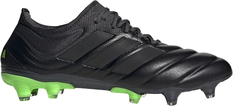 Kopačky adidas COPA 20.1 FG černá
