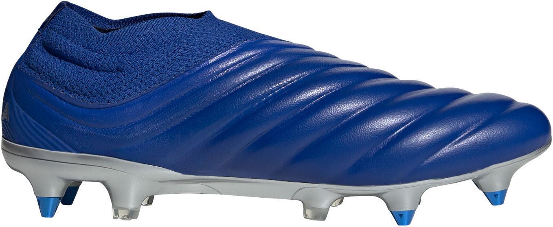 Kopačky adidas COPA 20+ SG modrá