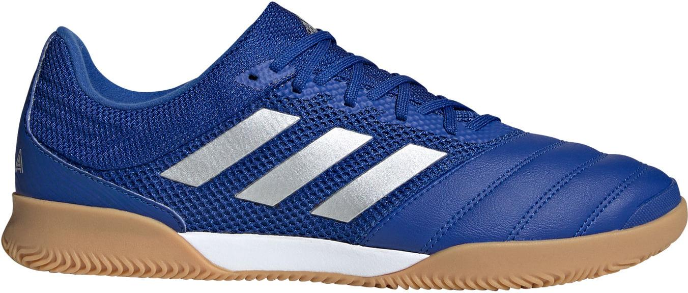 Sálovky adidas COPA 20.3 IN SALA modrá