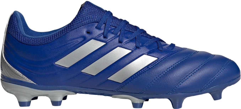 Kopačky adidas COPA 20.3 FG modrá