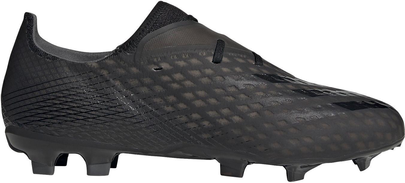 Kopačky adidas X GHOSTED.2 FG černá