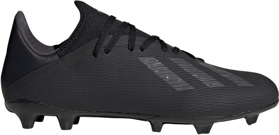 Kopačky adidas X 19.3 FG