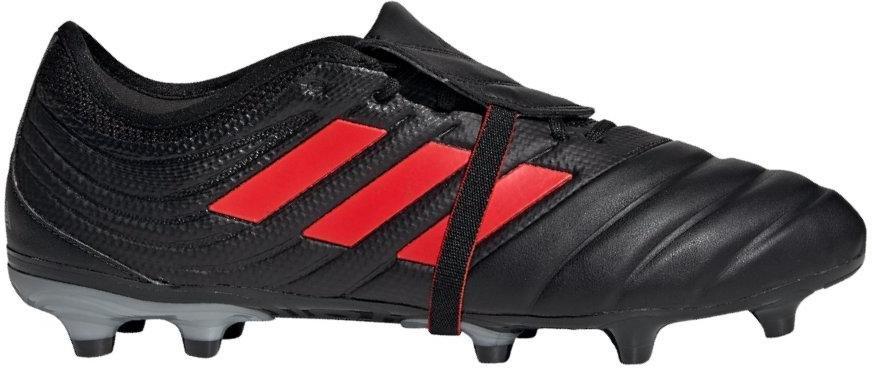 Kopačky adidas COPA GLORO 19.2 FG černá