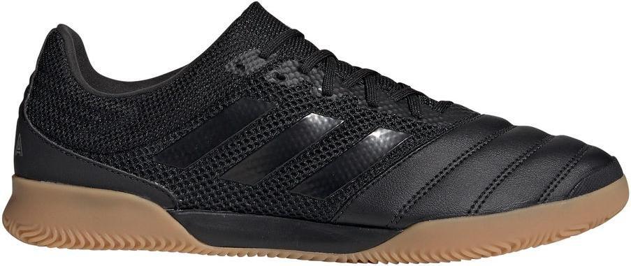 Sálovky adidas COPA 19.3 IN SALA černá