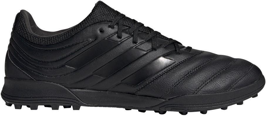 Kopačky adidas COPA 19.3 TF černá
