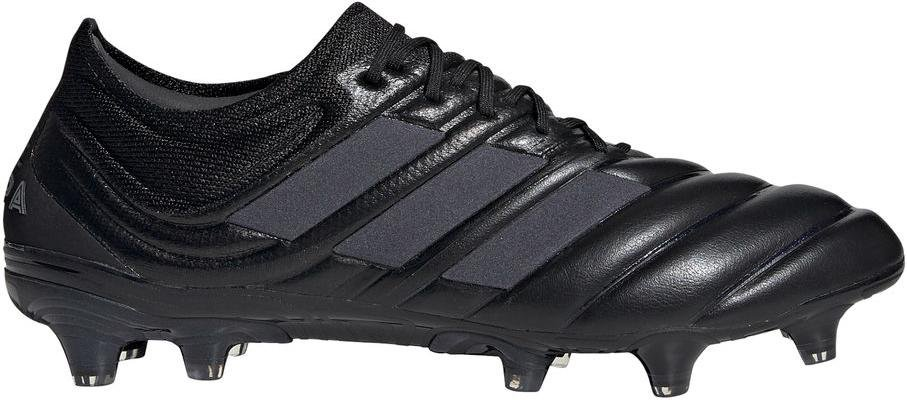 Kopačky adidas COPA 19.1 FG černá