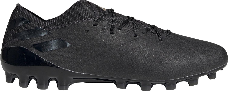 Kopačky adidas NEMEZIZ 19.1 AG černá