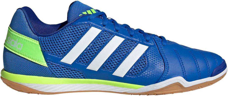 Sálovky adidas TOP SALA IN modrá