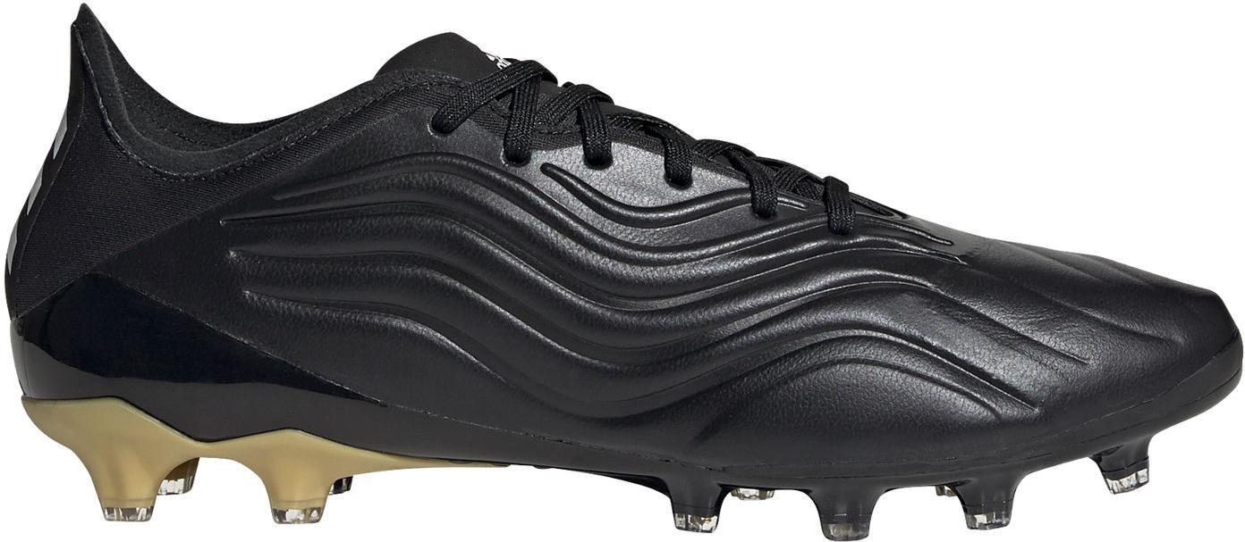 Kopačky adidas COPA SENSE.1 AG černá