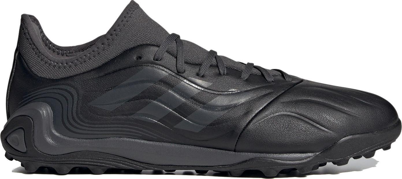 Kopačky adidas COPA SENSE.3 TF černá