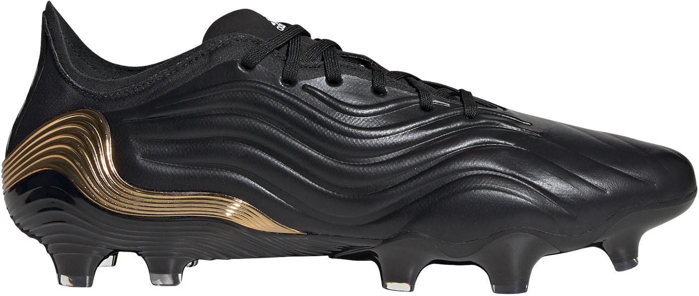Kopačky adidas COPA SENSE.1 FG černá