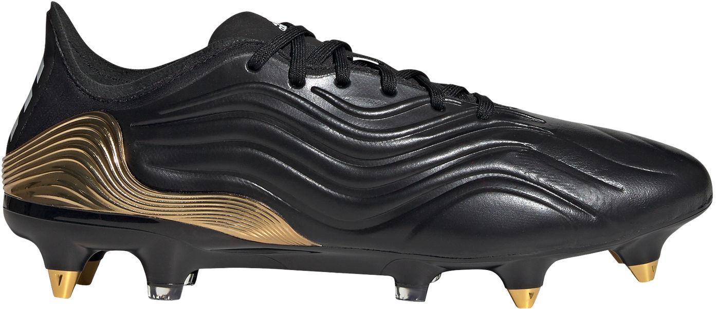 Kopačky adidas COPA SENSE.1 SG černá