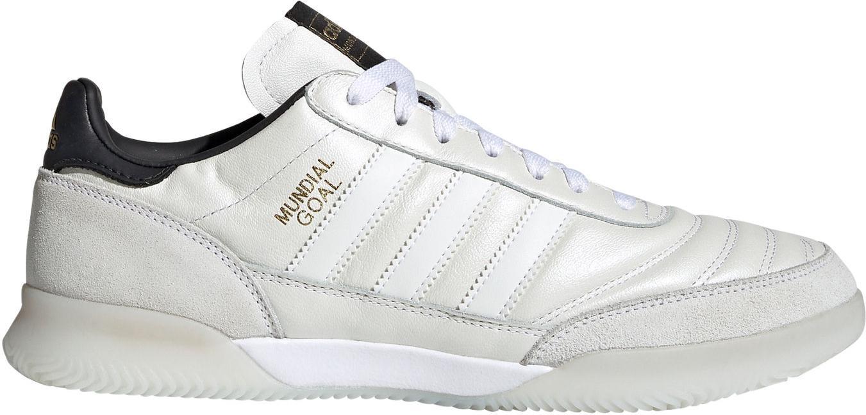 Sálovky adidas MUNDIAL GOAL 20 TR bílá