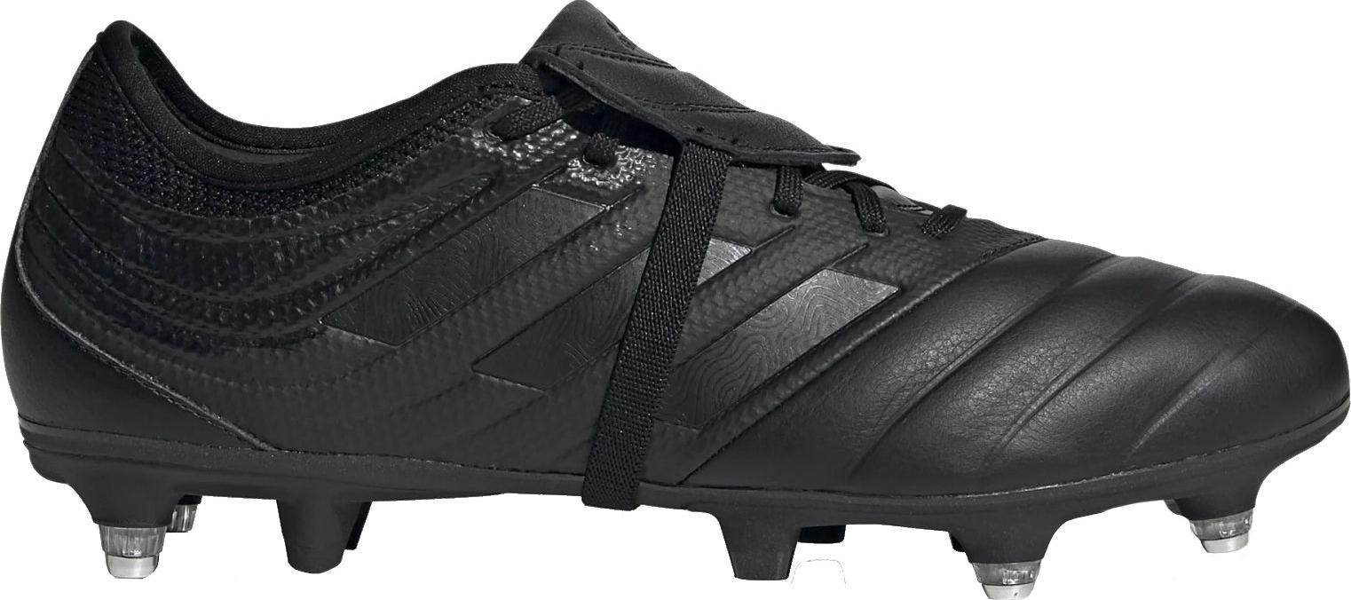 Kopačky adidas COPA GLORO 20.2 SG černá