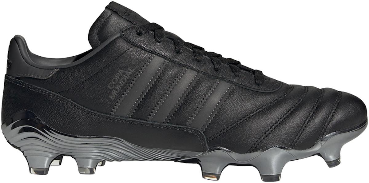 Kopačky adidas COPA MUNDIAL 21 FG černá