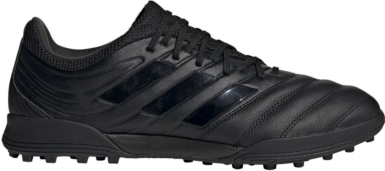 Kopačky adidas COPA 20.3 TF černá