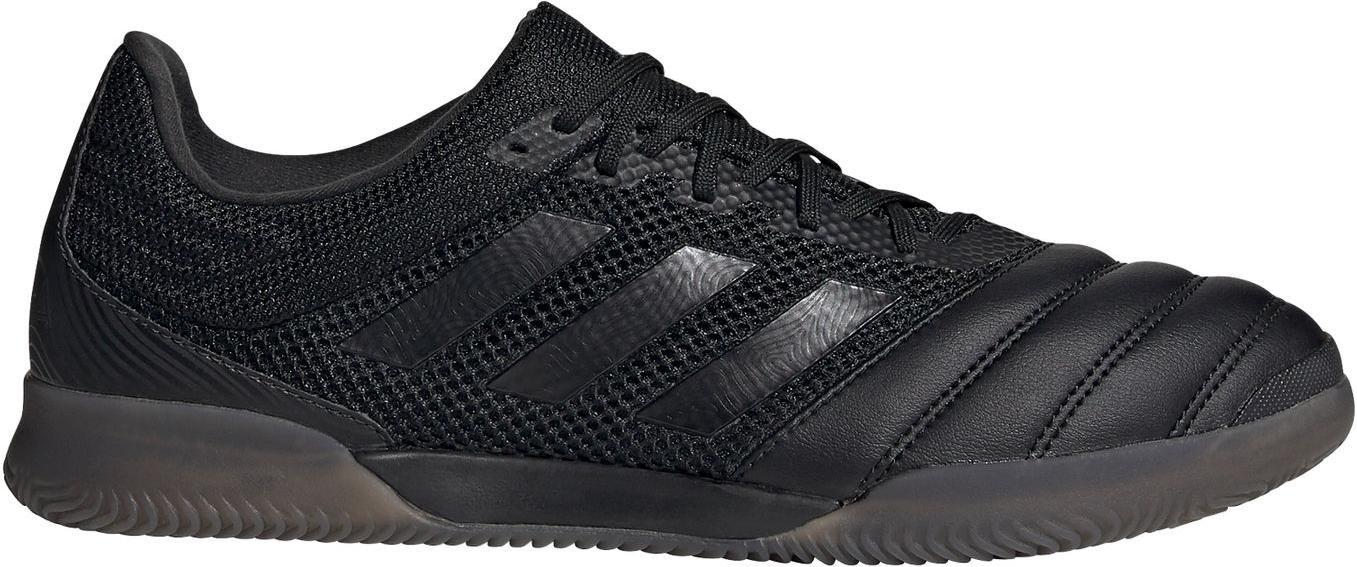 Sálovky adidas COPA 20.3 IN SALA černá