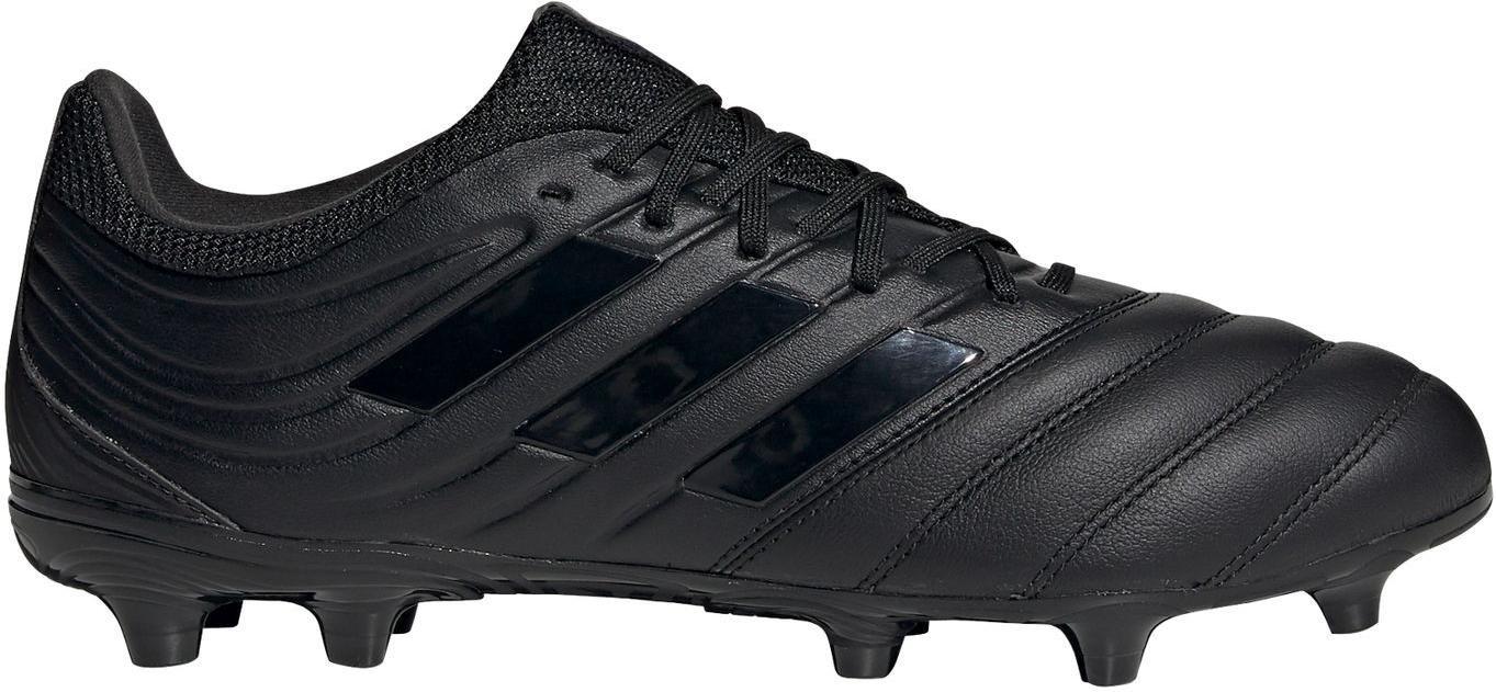 Kopačky adidas COPA 20.3 FG černá