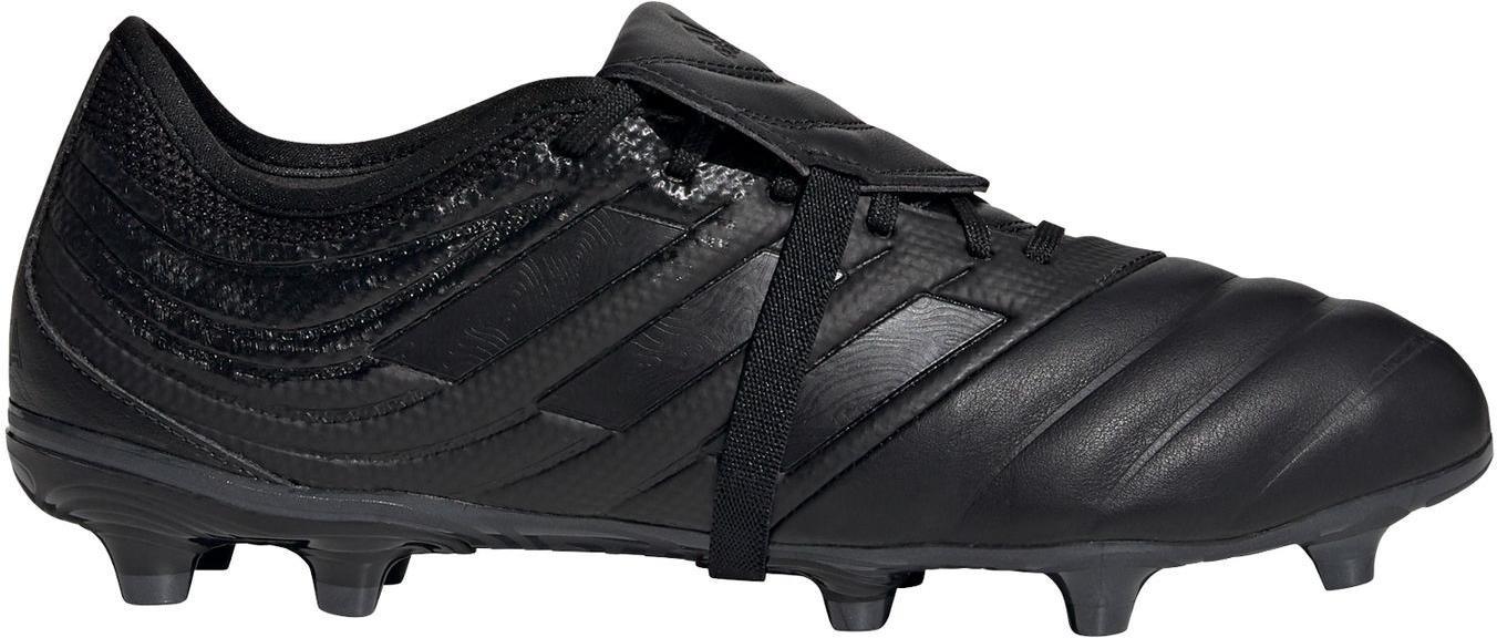 Kopačky adidas COPA GLORO 20.2 FG černá