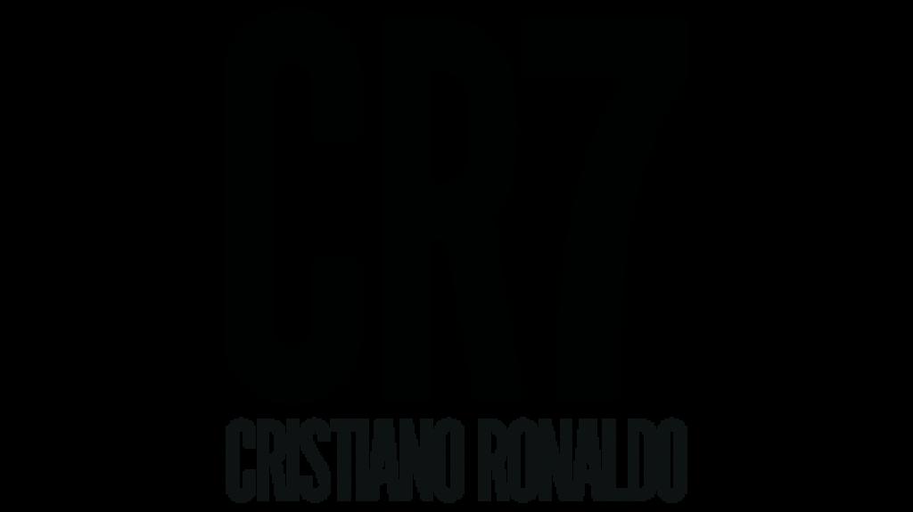 logo CR7