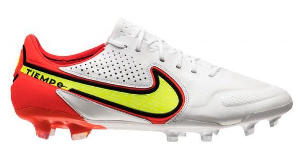 kopačky Nike Tiempo Legend 9 Elite