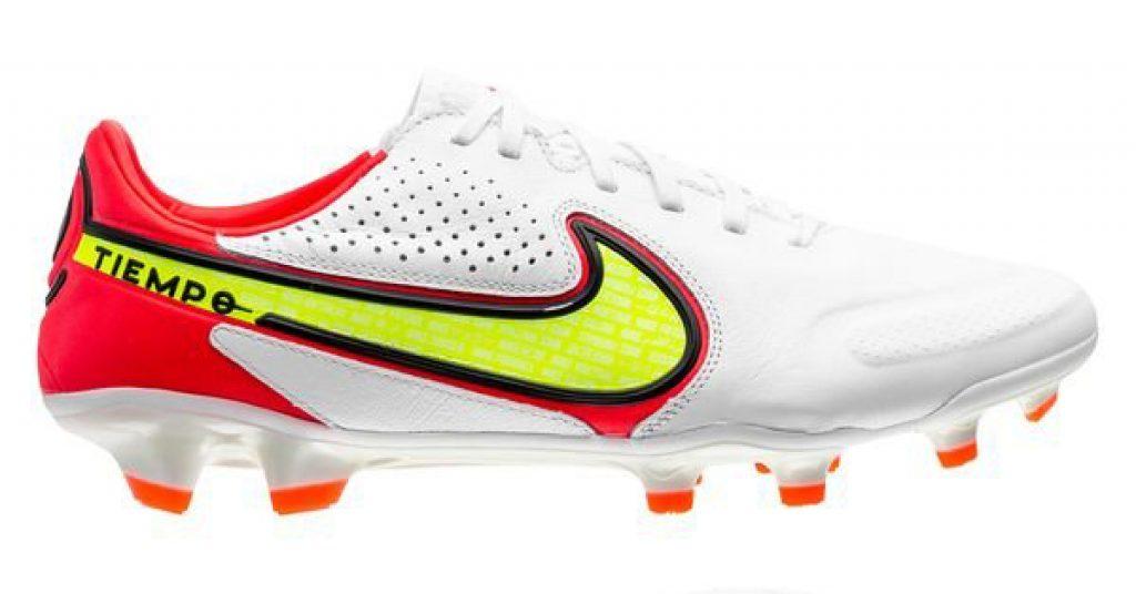 kopačky Nike Tiempo Legend 9 Pro