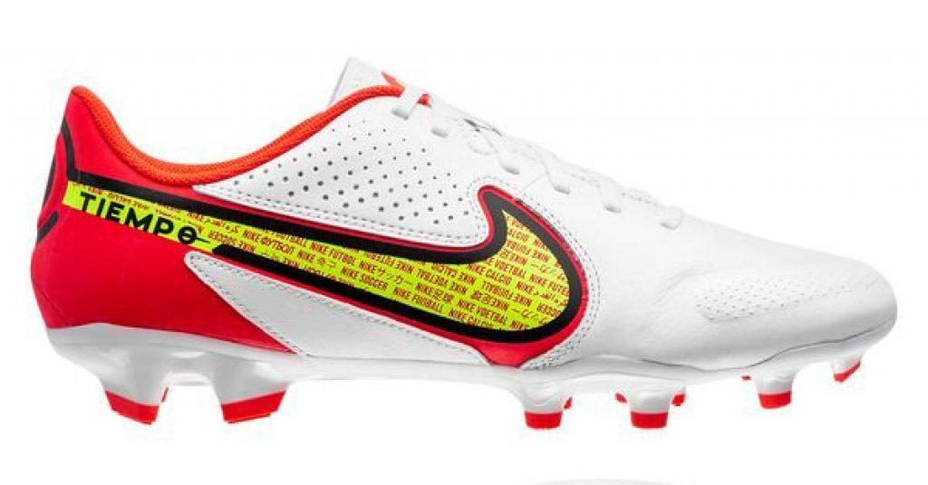 kopačky Nike Tiempo Legend 9 Academy