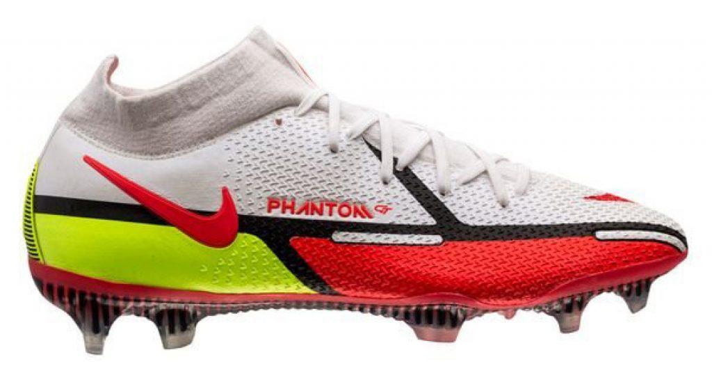 Nike Phantom GT 2 DF Elite