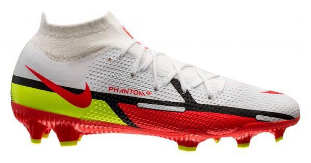 Nike Phantom GT 2 DF Pro