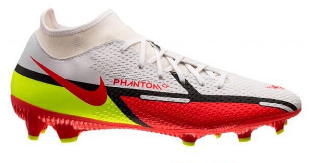 Nike Phantom GT 2 DF Academy